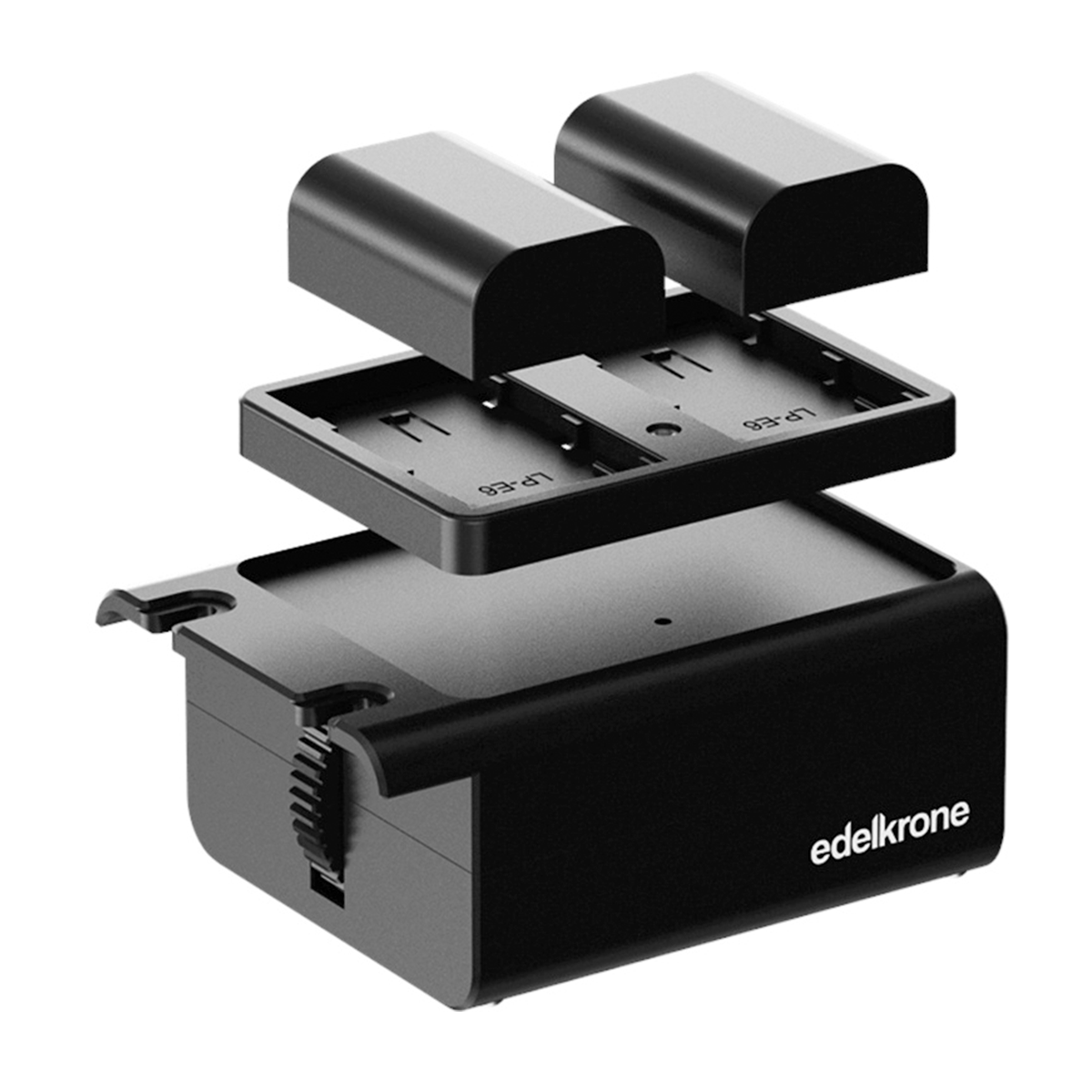 Edelkrone Slide moduleb